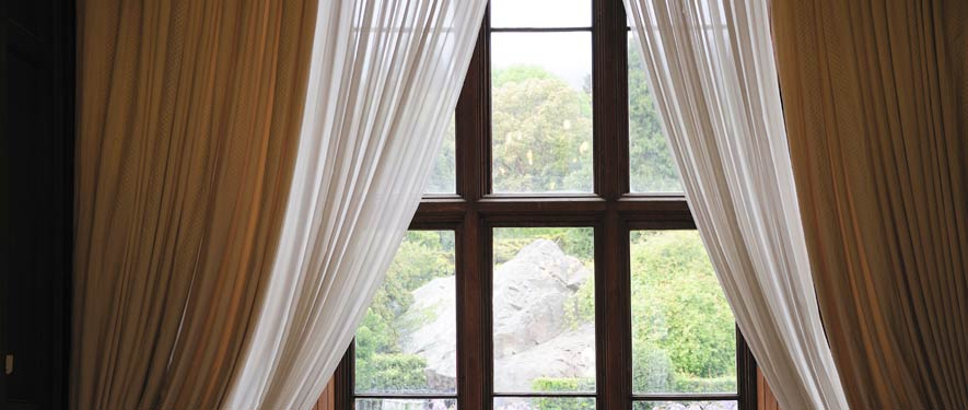 Mount Prospect, IL drape blinds cleaning